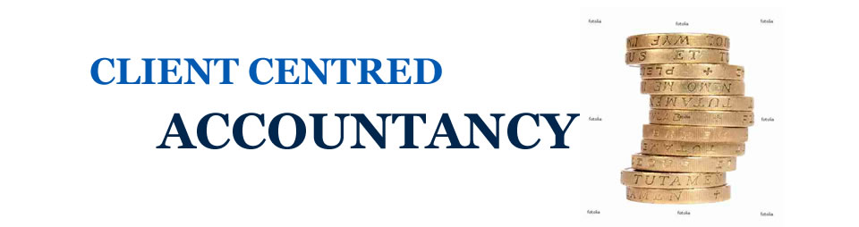 Client Centred Accountancy